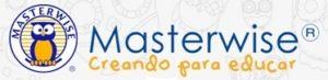 Masterwise