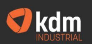 kdm industrial